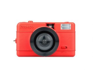 fcp100red_product_1_media_gallery-2