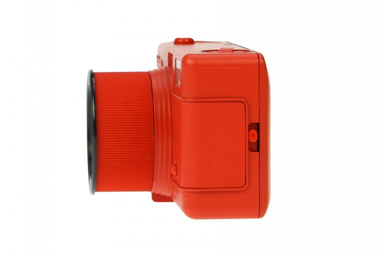 fcp100red_product_3_media_gallery