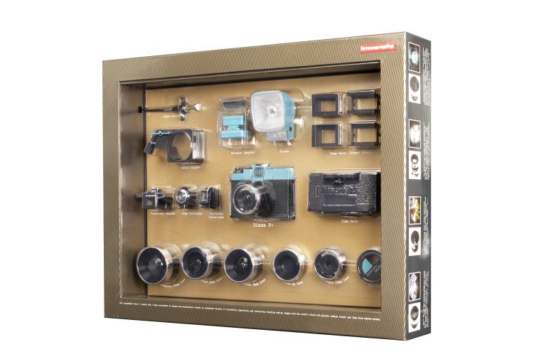 hp800_product_2_media_gallery