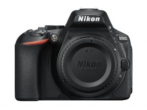 d5600_bf1b_front