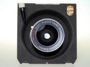 1983_1.jpg
