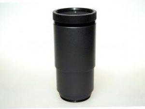 Leica u2013 fonor entfernungsmesser leica photobörse