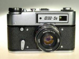 5401_1.jpg