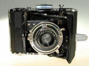 5504_1.jpg