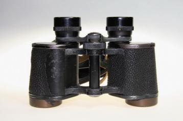 Swarovski u2013 habicht 8×30 fernglas photobörse