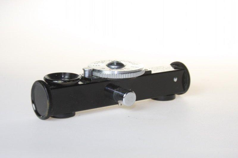 Leica Entfernungsmesser Gebraucht : Leica disto s entfernungsmesser baulaser profi