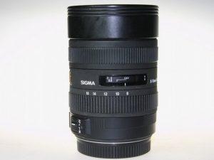 9907_1.jpg