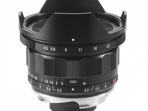 15mm_f4_5_superwideheliar_modell2014_stehend