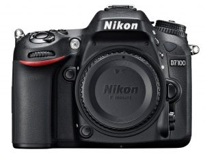 D7100_front_BF1B