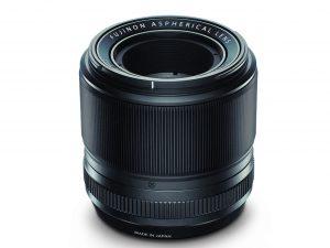 XF60mmF2.4_R_Macro_Len