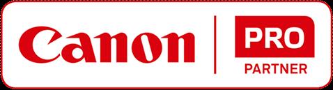 CanonPro-478