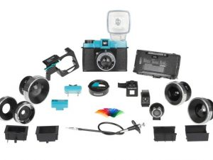hp800_product_3_media_gallery