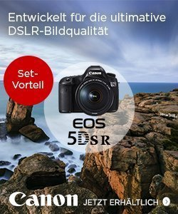 EOS_5DS_R_Retail Banners_Final_Lens_Offer_DE_MPU