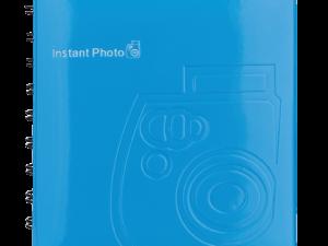 Ansichten-Album-blau-HAUPTMOTIV-760x760