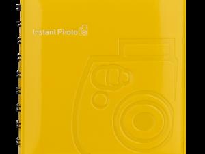 Ansichten-Album-gelb-760x760