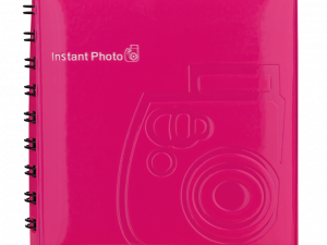 Ansichten-Album-pink-760x760