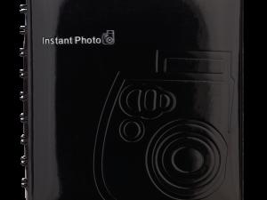 Ansichten-Album-schwarz-760x760