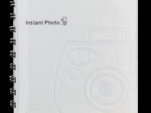 Ansichten-Album-weiss-760x760