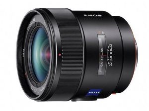 Sony-24mm-f2-SSM-Carl-Zeiss-Distagon
