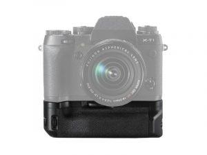 Batteriegriff-MK-XT1-Pro-mit-Funk-Timer-Fernausloeser-fuer-Fujifilm-XT1.png-2
