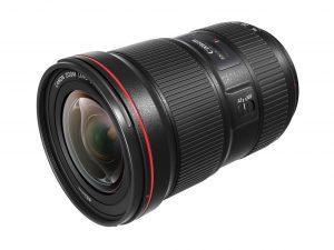 EF 16-35mm f2.8L III USM FSL