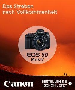 EOS 5D Mark IV_Retail Banners_Pre order now_FINAL_DE_MPU