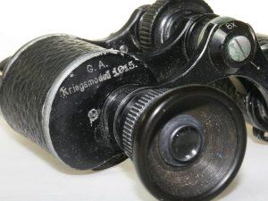 Ferngläser produktkategorien photobörse