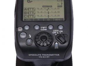 1268475-n0