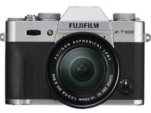 Fujifilm-X-T100-Mockup-640x445