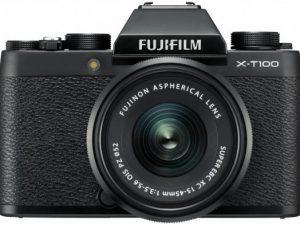 fujifilm-x-t100-aufmacher-_16-9-4a53c50e59dae6b1
