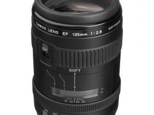 Canon_2516A003_Telephoto_EF_135mm_f_2_8_12064